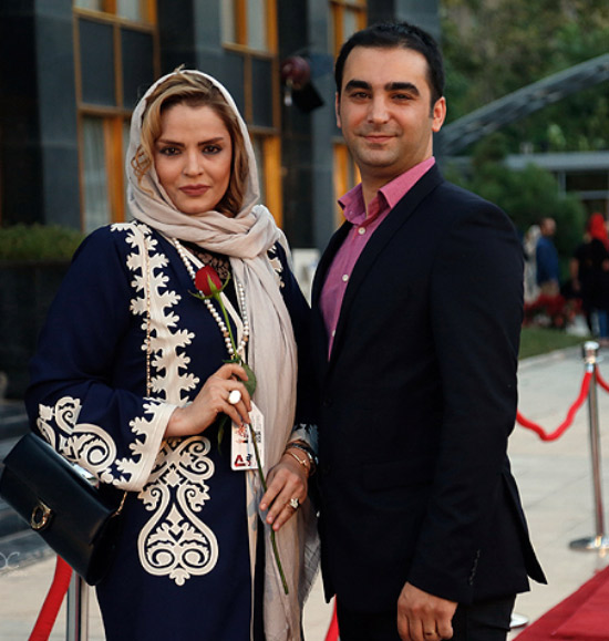 Biography-Sepideh-Khodaverdi-Sabzmedia-Com-1