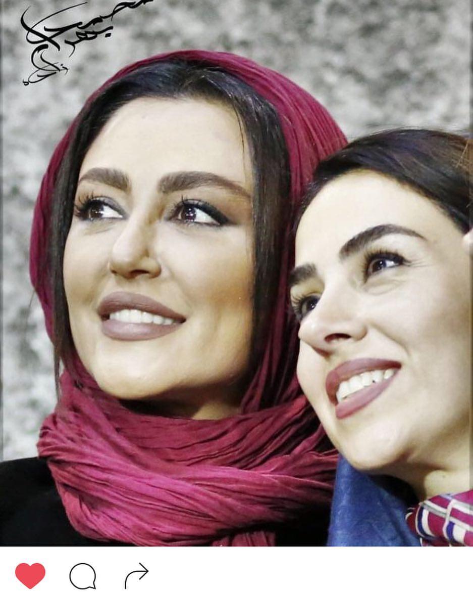 shaghayeghfarahani_1478381398