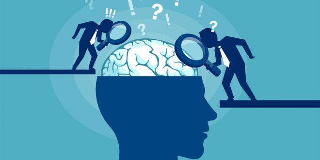 درمان شخصیت دوگانه