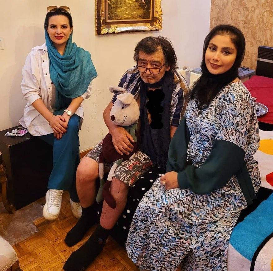 persian_art_news_1631353830
