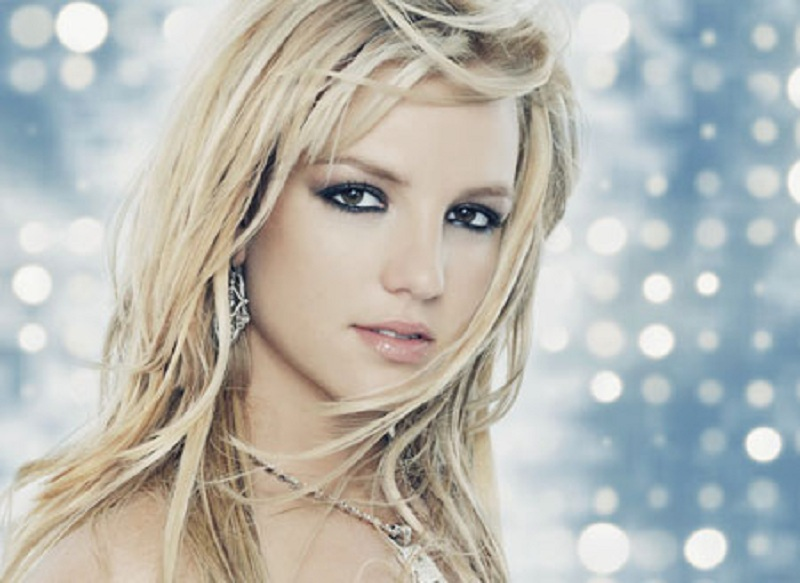 189910_hhe2098-britney-spears