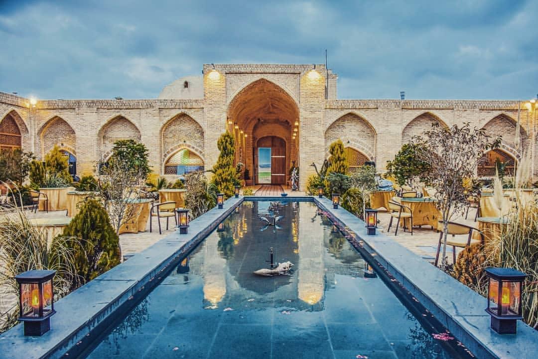 hotel.yab_1618853818_1