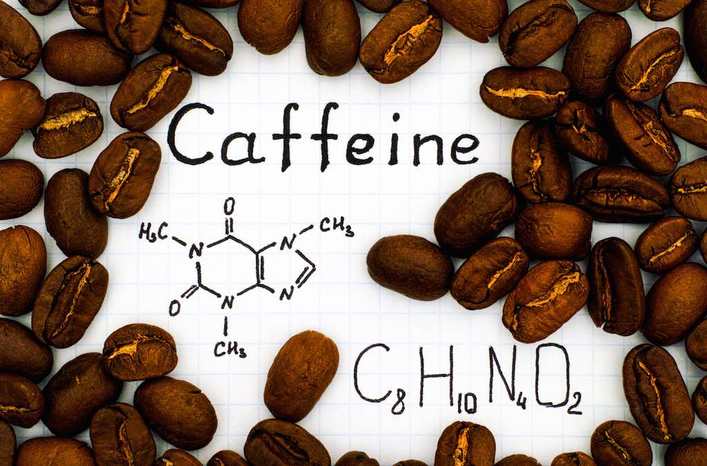 caffeina-