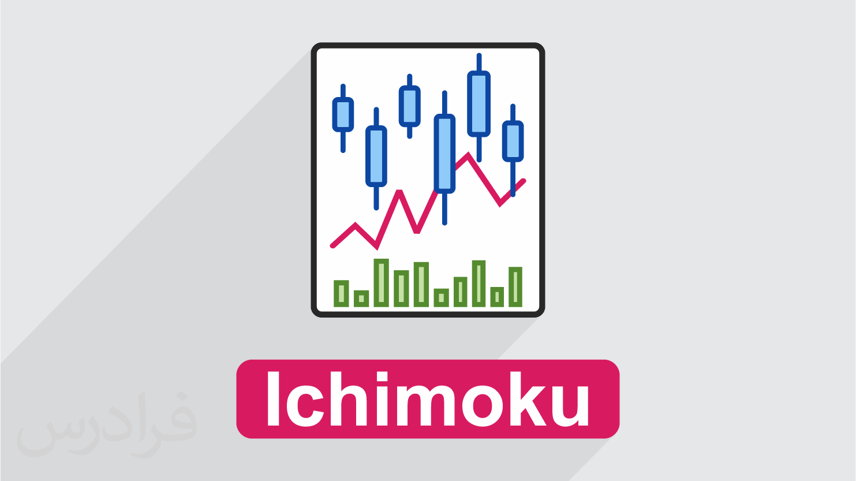 آموزش روش ابر ایچیموکو درتحلیل تکنیکال