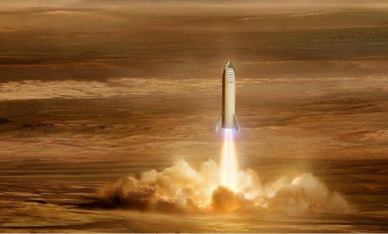 elon-musk-landing-starships-mars-well-before-2030
