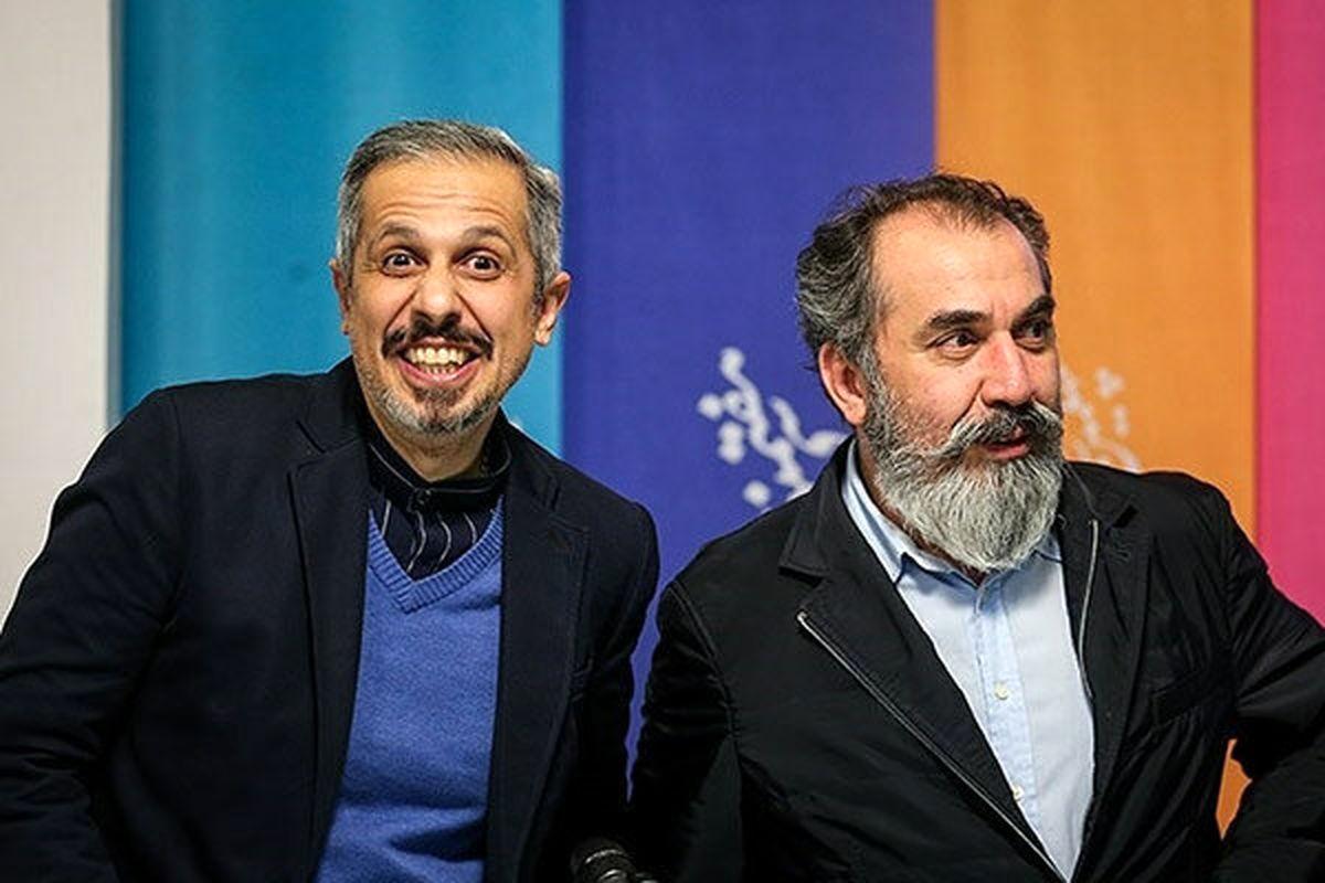 جواد+رضویان