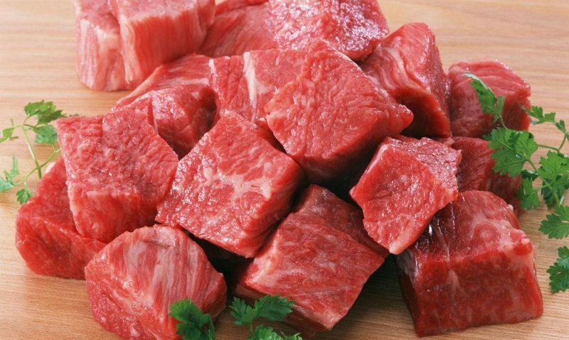 خواص-گوشت-قرمز