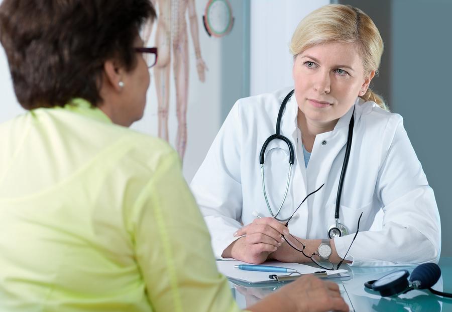 bigstock-medical-exam-7540754