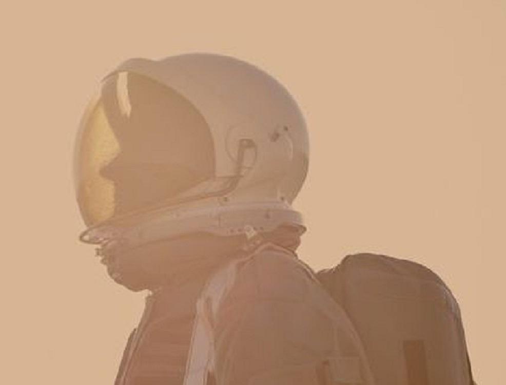 portrait-of-astronaut-on-mars-royalty-free-image-1599073217