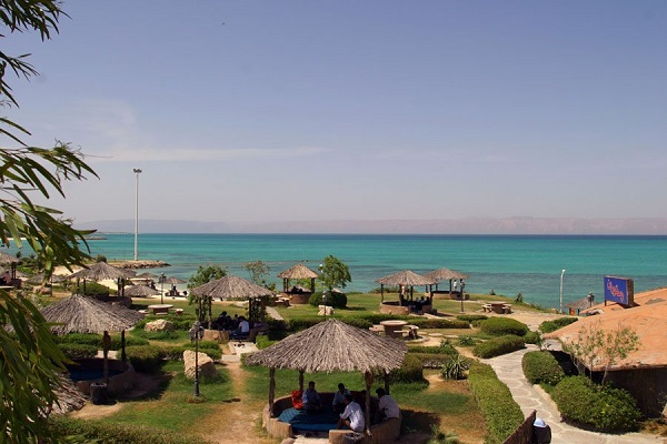 پارک-ساحلی-مرجان-کیش