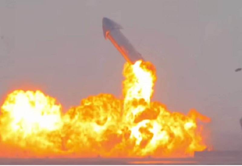 spacex-sn10-starship-explodes