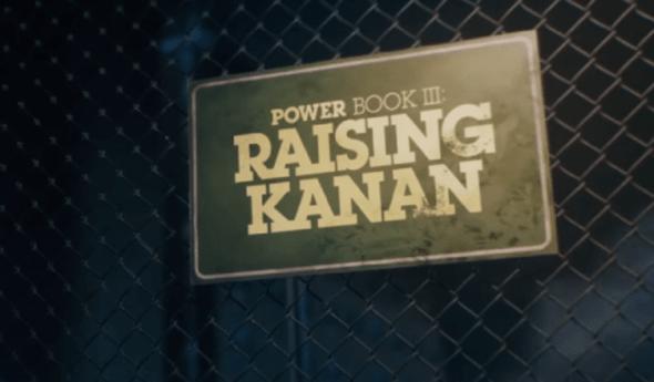 power-book-III-Raising-Kanan-752x440-1-e1609119213606