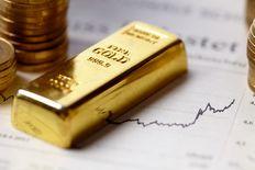 چین مجوز واردات میلیاردها دلار طلا را صادر کرد