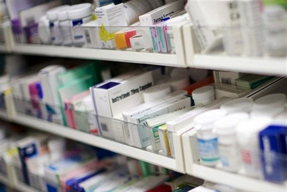 کاهش ۶ درصدی واردات دارو ، چرا برخی از داروها کمیاب شد؟
