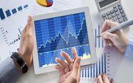 انتظارات بازار سرمایه از رئیس جمهور آینده چیست؟