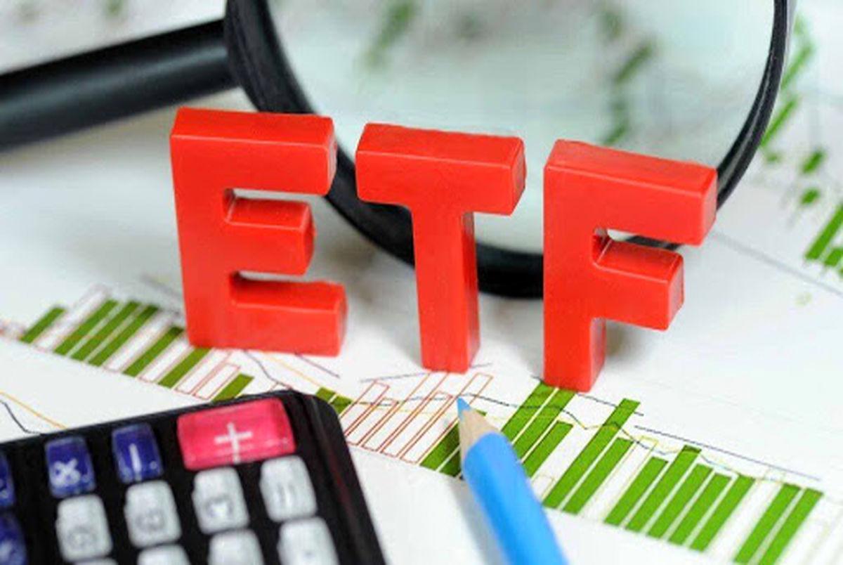 عرضه اولین ETF کشاورزی در بورس ، ETF کشاورزی بخریم یا نه؟
