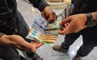 پیش بینی قیمت دلار و یورو امروز دوشنبه 20 بهمن 99