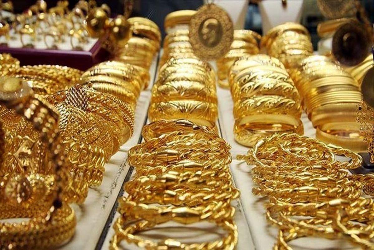 آیا قیمت طلا و سکه گران تر می شود؟
