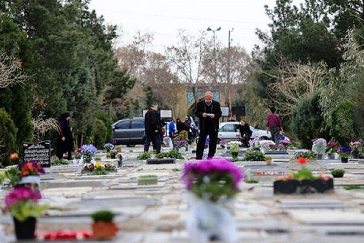 شرایط کمک هزینه کفن و دفن تامین اجتماعی چگونه است؟