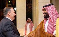 احتمال برکناری محمد بن سلمان، ولیعهد عربستان