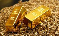 قیمت طلا وسکه امروز شنبه 18 اردیبهشت 1400