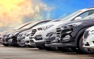 دریافت اطلاعات خودروهای لوکس از ناجا برای اخذ مالیات