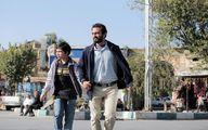 داستان قهرمان اصغر فرهادی لو رفت!