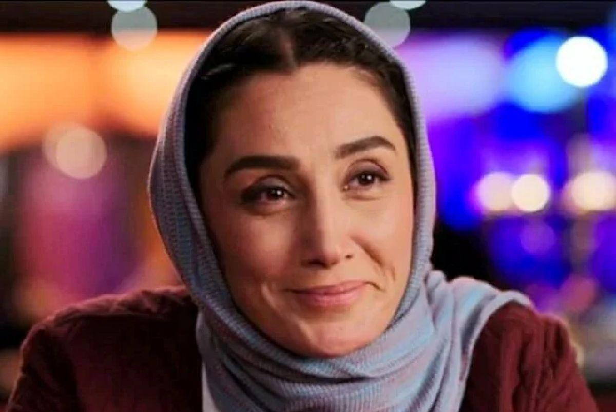 laleh marzban dhayanews