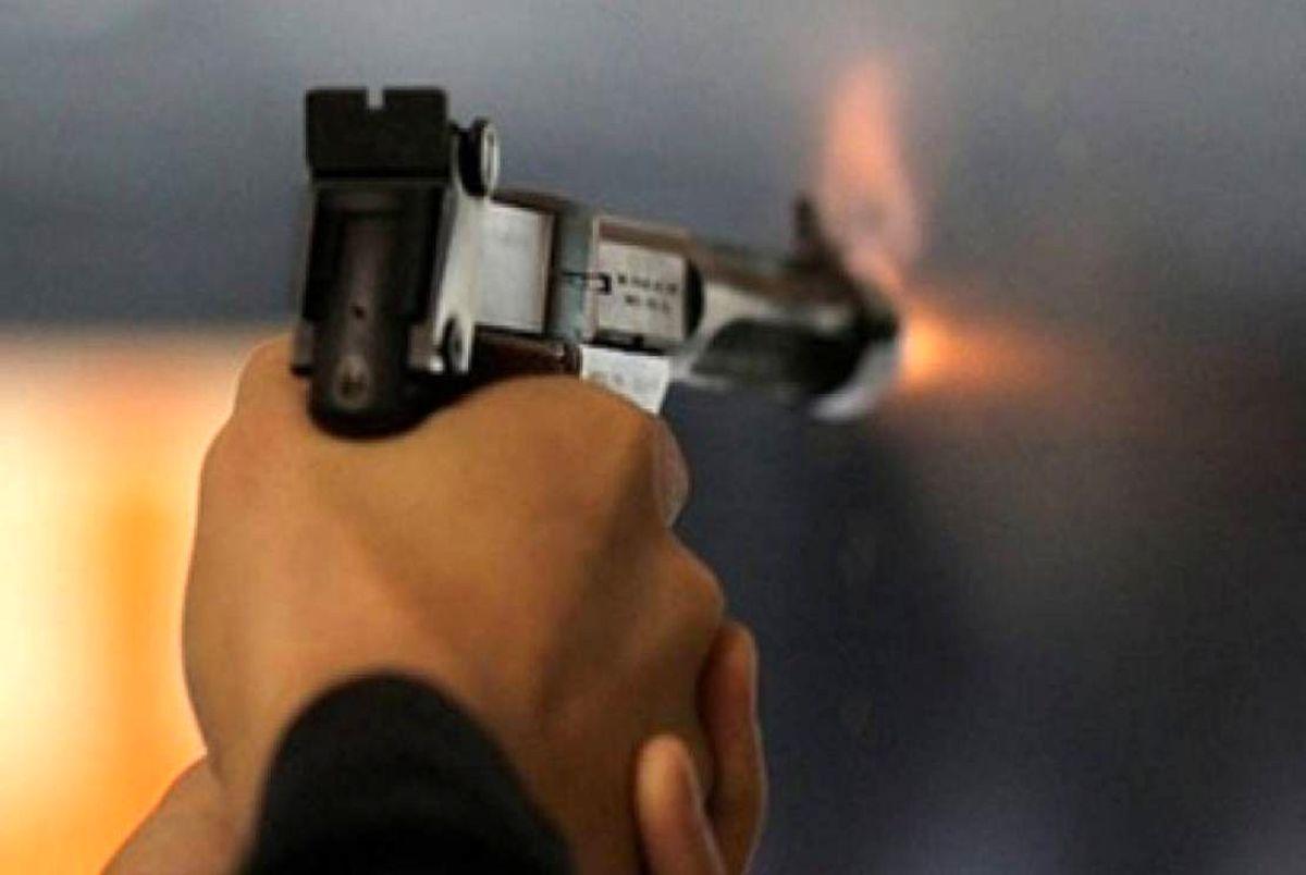 شلیک مرگ به یک زن در شهرستان نیمروز +جزئیات