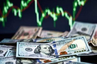 تورم و آشفتگی بازار ماحصل ارز چند نرخی