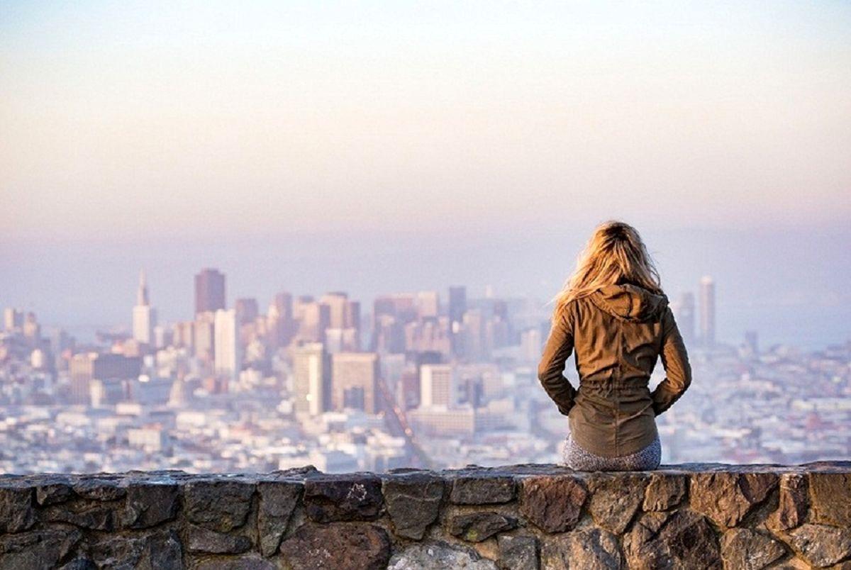 شهر ایمن برای زنان چه شکلی است؟
