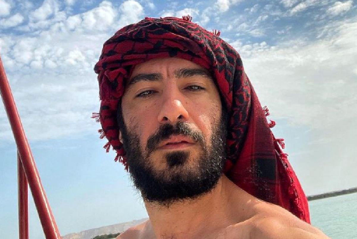 navid mohammadzadeh shayanews