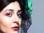 خوشگذرانی لاکچری ساره بیات و یکتا ناصر