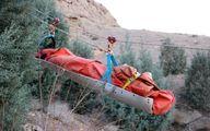 کشف جسد دو جوان در یک منطقه کوهستانی؛ علت حادثه چه بود؟