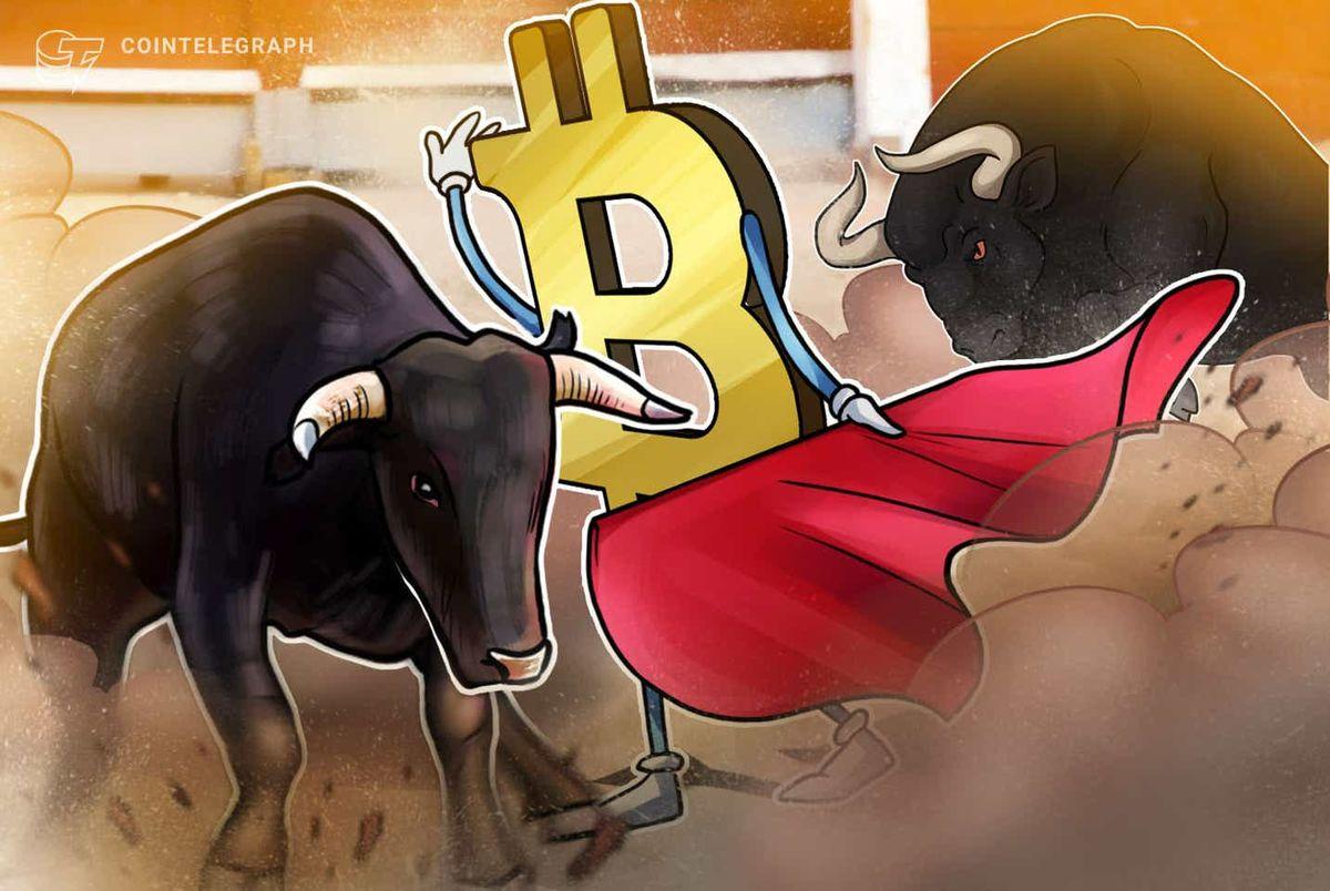 bitcoin arzdigital