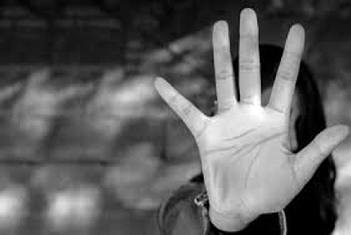 تجاوز به دختر 14 ساله؛ عروسک مردان هوسران شدم!