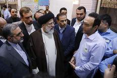 ارتباط سفرهای استانی سران قوا با انتخابات 1400