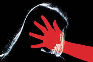 حیوان کثیف به دختر مشهدی تجاوز کرد، فیلم گرفت و رابطه گروهی خواست