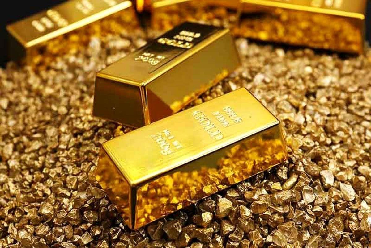 قیمت طلا 18 عیار و انواع سکه امروز دوشنبه 18 اسفند 99