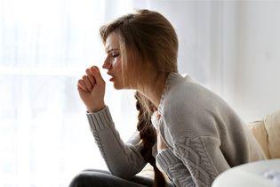 7 نشانه جدی سرطان ریه که از آن ها بی خبرید