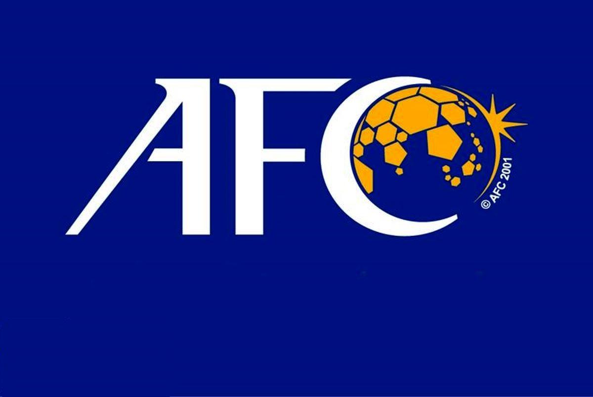 پراخت هزینه اسکان تیم ها در لیگ قهرمانان آسیا توسط AFC