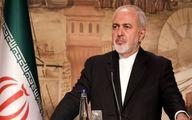 شوک ظریف به اصلاح طلبان؛ بیانیه عدم کاندیداتوری محمدجواد ظریف