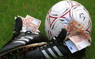 ممنوعیت بهکارگیری بازیکنان خارجی در باشگاههای دولتی