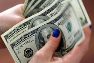 قیمت دلار و یورو در صرافی ملی امروز پنجشنبه 2 اردیبهشت 1400