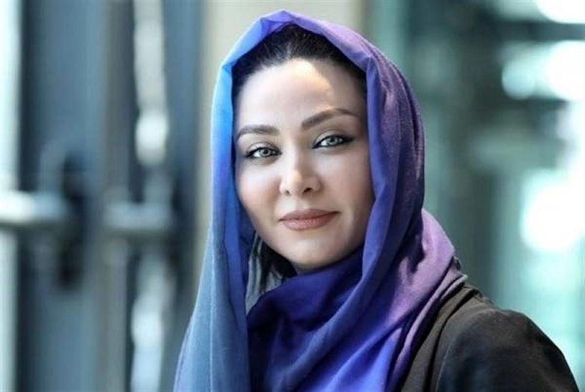 (عکس) زیبایی محسور کننده فقیهه سلطانی و خواهرانش