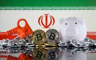 توقیف ۳ هزار ماینر در ایران
