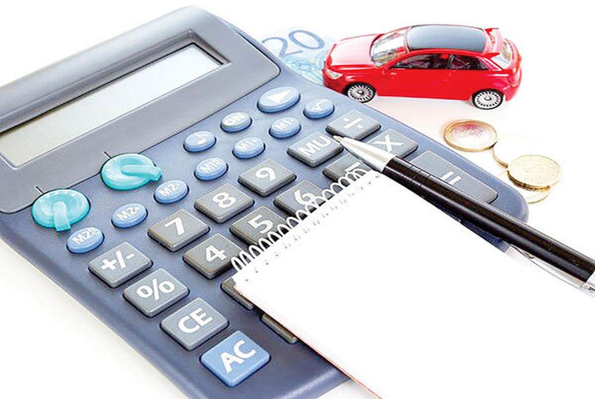 بازگشت قیمت خودرو به آگهی های آنلاین صحت دارد؟