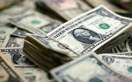 دلار سال بعد ۱۰ هزار تومان می شود؟ ، پیش بینی بورس در ۱۴۰۰