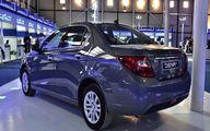 قیمت خودروهای ایران خودرو و سایپا امروز 1 اردیبهشت 1400