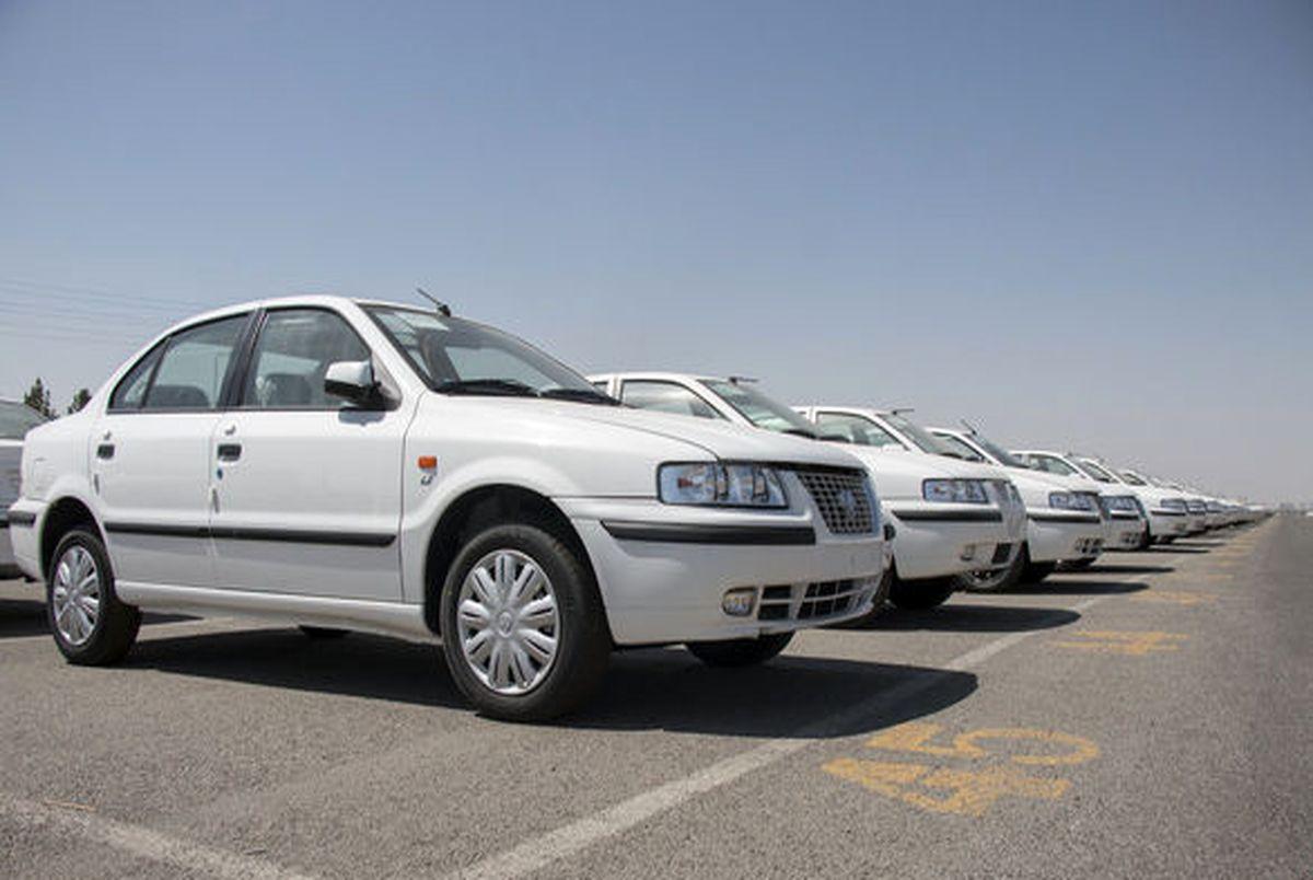قیمت خودرو 1400 امروز مشخص می شود؟
